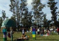 Cooperativa Educativa Plumerillos: Un espacio que ofrece otra forma de educar a los chicos