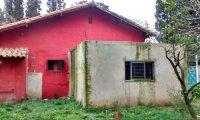 Piden el cierre de una comunidad terapéutica en Pilar por denuncias de torturas