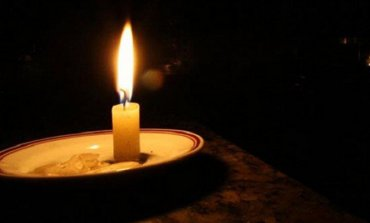 Casi dos días sin luz en un barrio de Del Viso