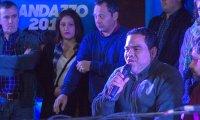 El Movimiento Evita desmiente que vaya a cortar boleta a favor de Cristina Fernández de Kirchner