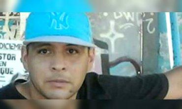 Buscan a un hombre de 30 años que desapareció hace 5 días