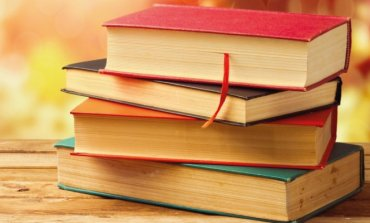 Impulsan la creación de bibliotecas en las reparticiones municipales