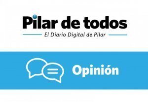 """""""Un día triste para Pilar"""""""