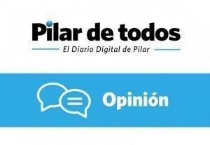 EL ODIO SE APODERÓ DEL HCD PILAR