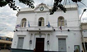 Por la celebración del Tratado del Pilar, el viernes habrá asueto administrativo