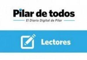 """Reclamo por falta de compromiso para con los comerciantes de Pilar"""