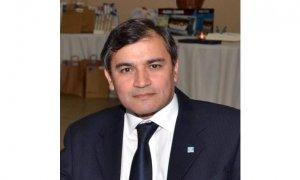 """""""EDENOR: La Contribución Municipal sigue vigente"""""""