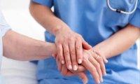 """Estudiantes de enfermería reclaman por una sede propia: """"Estamos de prestado"""""""