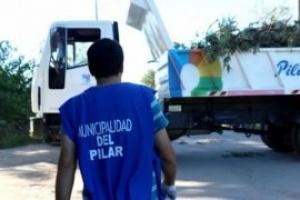 Sindicatos pedirán un 40% de suba salarial para los trabajadores municipales