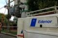 Ola de calor: el ENRE pidió a las energéticas que garanticen el servicio