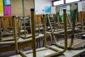 La justicia anuló los sumarios iniciados a directores de escuelas que adhirieron al paro