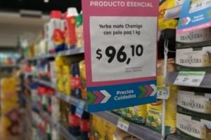 """Informe del Austral: """"¿por qué la inflación en años impares es menor que en los pares?"""""""