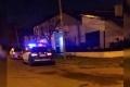 Dramática entradera sufrió una familia en el centro de Pilar