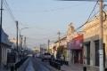 Cableado subterráneo: El Municipio asegura que empresas tienen tiempo hasta mayo para presentar plan de obras